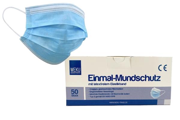 Chirurgische_Maske_und_karton.jpg